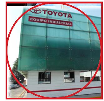 Historia Toyota Tsusho Corporation De M 233 Xico